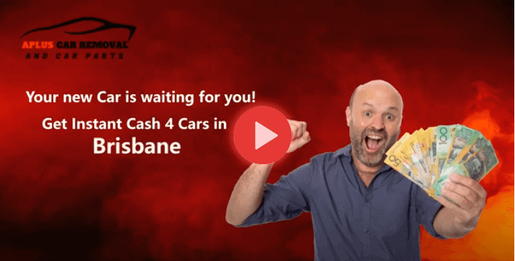 Cash For Cars Brisbane: How To Get Cash For Any Cars In Brisbane