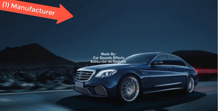 Mercedes-S65-AMG-sound-effects-CarSoundEffect.com