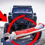 Car-Vs-Toothpaste-2-car-crushing-things-sound-effects-images-carsoundeffect.com