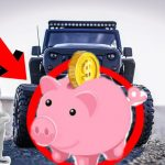 Car-Vs-PiggyBank-Rubber-Sound-Effect-car-crushing-things-sound-effects-images-carsoundeffect.com