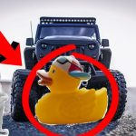 Car-Vs-Duck-Toy-Sound-Effect-car-crushing-things-sound-effects-images-carsoundeffect.com