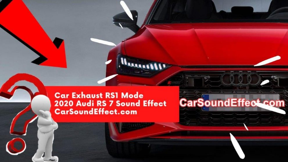 Car-Exhaust-RS1-Mode-2020-Audi-RS-7-Images-carsoundeffect.com