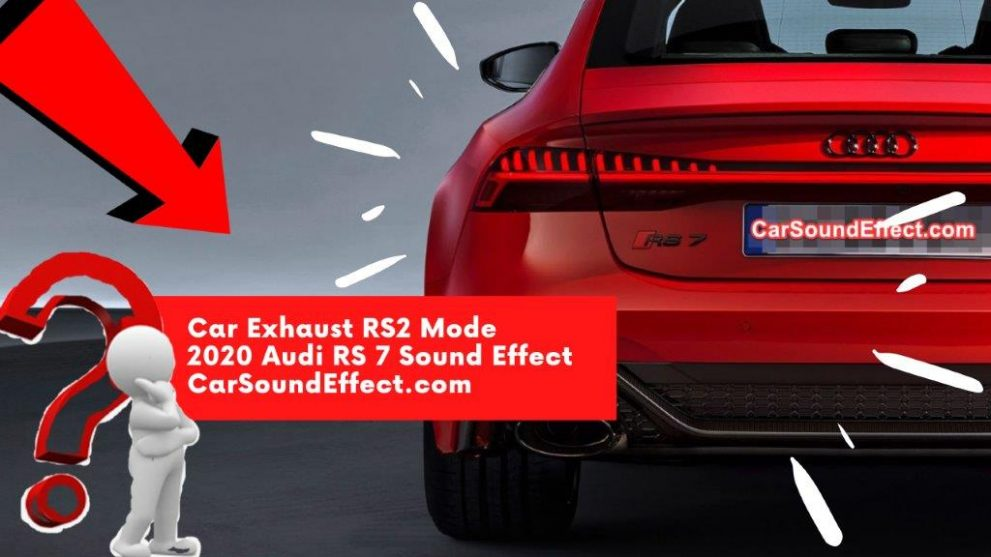Car-Exhaust-RS2-Mode-2020-Audi-RS-7-Images-carsoundeffect.com