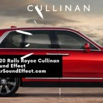 2020-Rolls-Royce-Cullinan-sound-effects-images-carsoundeffect.com