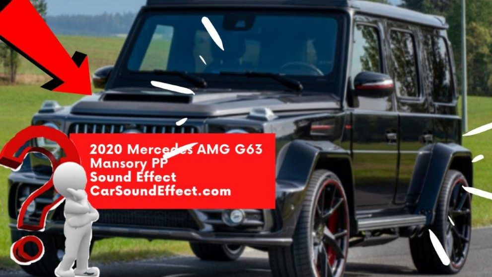 2020-Mercedes-AMG-G63-Mansory-PP-Images-carsoundeffect.com