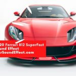 2020-Ferrari-812-SuperFast-Mansory-Images-carsoundeffect.com
