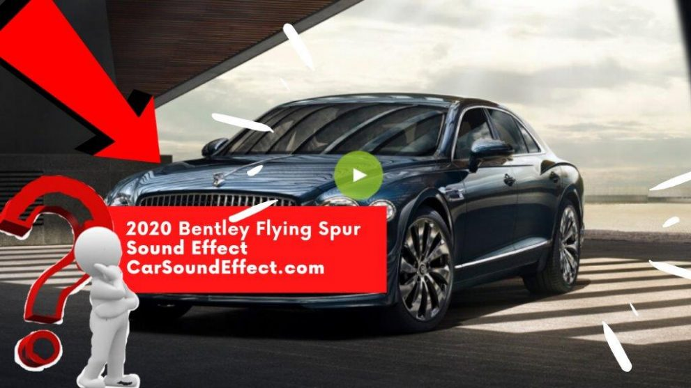 2020-Bentley-Flying-Spur-Images-carsoundeffect.com