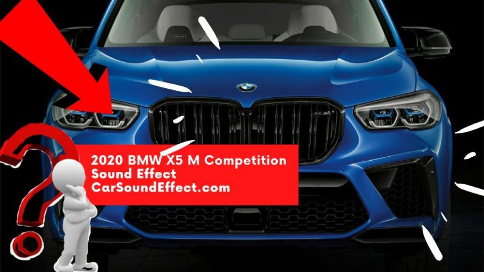 2020-BMW-X5-M-Competition-Images-carsoundeffect.com
